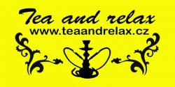 Tea and relax