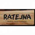 Ratejna pizzerie - music restaurant