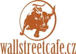 Wall Street Cafe