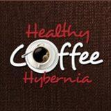 Healthy Coffee Hybernia