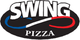 Swing Pizza