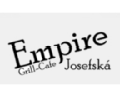 Empire 1 Josefská