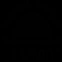 Balbínka