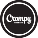 Crompy