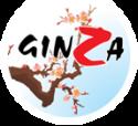 Ginza Running Sushi Flora