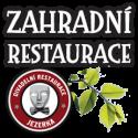 Divadelní restaurace Jezerka