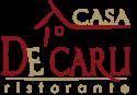Casa De Carli