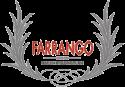 Farrango