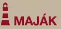 Restaurant Maják