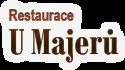 U Majerů